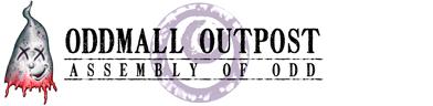 ODDMALL OUTPOST