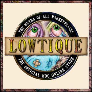 Lowtique