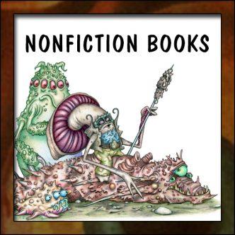 Nonfiction Books